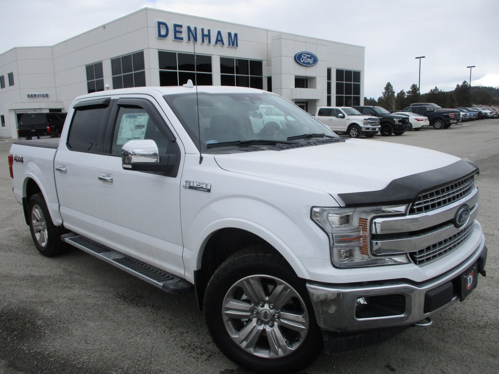 ford   lariat  sale  cranbrook bc  ford sales