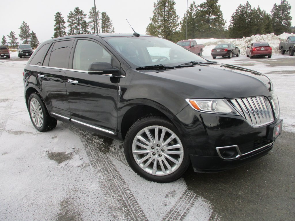 scotia en dartmouth in nova used mkx for inventory lincoln sale