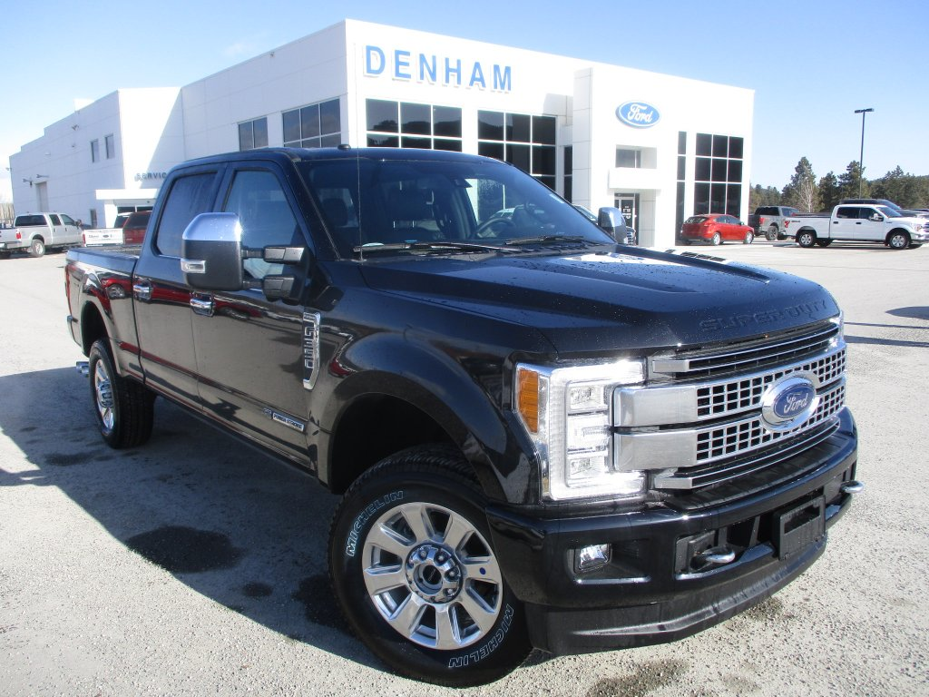 door front drive touring utility sport edge ford titanium wheel ecoboost inventory canadian platinum new